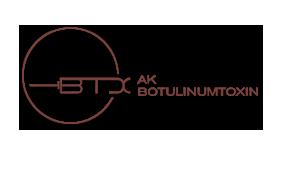 Arbeitskreis Botulinumtoxin