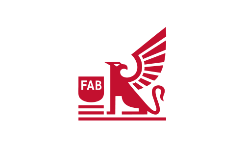 F.A. Brockhaus