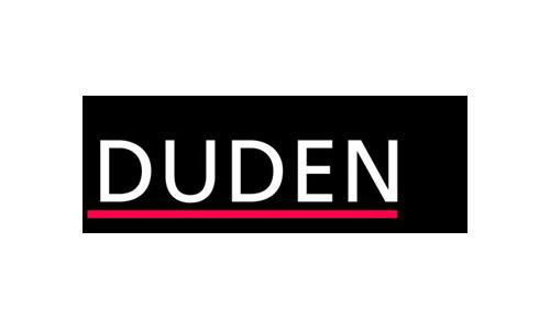Duden Verlag