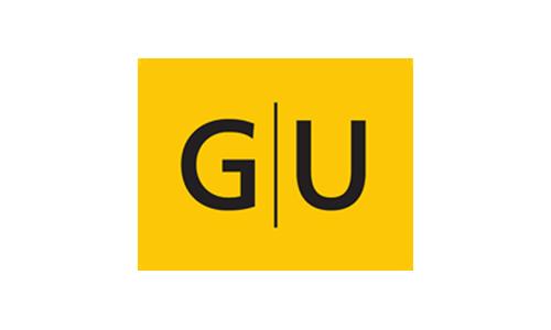 Gräfe und Unzer Verlag