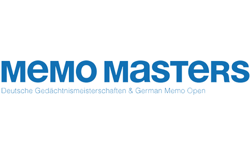 Memo Masters