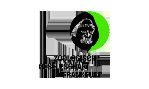 Zoologische Gesellschaft Frankfurt e.v.
