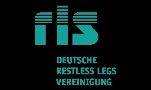 Deutsche Restless Legs Vereinigung (RLS)