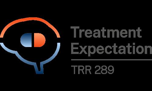 SFB Treatment Expectation